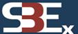 SBEX Logo